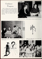 Page 14, 1964 Edition, Smithfield High School - Shield Yearbook (Smithfield, NC) online yearbook collection