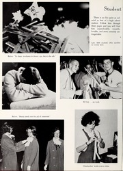 Page 8, 1964 Edition, Smithfield High School - Shield Yearbook (Smithfield, NC) online yearbook collection