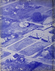 Page 2, 1954 Edition, Elm City High School - Bear Trap Yearbook (Elm City, NC) online yearbook collection