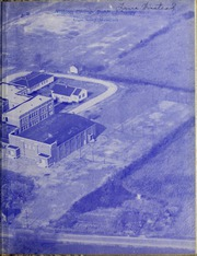 Page 3, 1954 Edition, Elm City High School - Bear Trap Yearbook (Elm City, NC) online yearbook collection