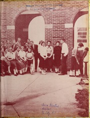 Page 3, 1959 Edition, Elm City High School - Bear Trap Yearbook (Elm City, NC) online yearbook collection
