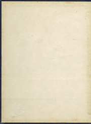 Page 2, 1949 Edition, Enfield High School - Blue Tide Yearbook (Enfield, NC) online yearbook collection
