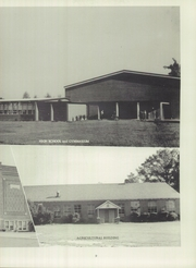 Page 13, 1960 Edition, Selma High School - Senoca Yearbook (Selma, NC) online yearbook collection