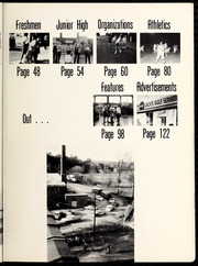 Page 9, 1965 Edition, Selma High School - Senoca Yearbook (Selma, NC) online yearbook collection