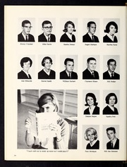 Page 38, 1966 Edition, Selma High School - Senoca Yearbook (Selma, NC) online yearbook collection