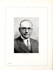 Page 16, 1928 Edition, Coon High School - Cocoon Yearbook (Wilson, NC) online yearbook collection