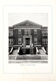 Page 8, 1928 Edition, Coon High School - Cocoon Yearbook (Wilson, NC) online yearbook collection