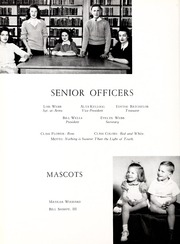 Page 14, 1942 Edition, Coon High School - Cocoon Yearbook (Wilson, NC) online yearbook collection