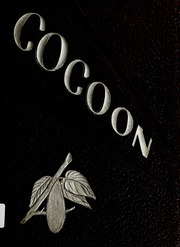 Page 1, 1944 Edition, Coon High School - Cocoon Yearbook (Wilson, NC) online yearbook collection