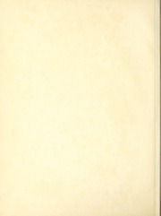 Page 4, 1944 Edition, Coon High School - Cocoon Yearbook (Wilson, NC) online yearbook collection
