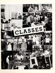Page 15, 1945 Edition, Coon High School - Cocoon Yearbook (Wilson, NC) online yearbook collection