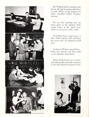 Page 10, 1948 Edition, Coon High School - Cocoon Yearbook (Wilson, NC) online yearbook collection