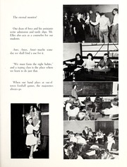 Page 11, 1948 Edition, Coon High School - Cocoon Yearbook (Wilson, NC) online yearbook collection