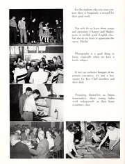 Page 12, 1948 Edition, Coon High School - Cocoon Yearbook (Wilson, NC) online yearbook collection