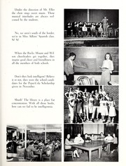 Page 13, 1948 Edition, Coon High School - Cocoon Yearbook (Wilson, NC) online yearbook collection