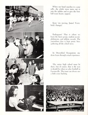 Page 14, 1948 Edition, Coon High School - Cocoon Yearbook (Wilson, NC) online yearbook collection