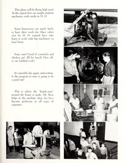 Page 15, 1948 Edition, Coon High School - Cocoon Yearbook (Wilson, NC) online yearbook collection