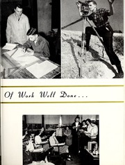 Page 13, 1949 Edition, Coon High School - Cocoon Yearbook (Wilson, NC) online yearbook collection