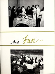 Page 15, 1949 Edition, Coon High School - Cocoon Yearbook (Wilson, NC) online yearbook collection