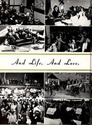 Page 16, 1949 Edition, Coon High School - Cocoon Yearbook (Wilson, NC) online yearbook collection