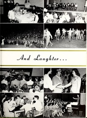 Page 17, 1949 Edition, Coon High School - Cocoon Yearbook (Wilson, NC) online yearbook collection