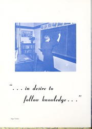 Page 16, 1950 Edition, Coon High School - Cocoon Yearbook (Wilson, NC) online yearbook collection