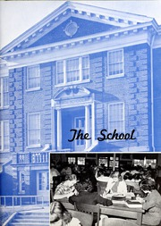 Page 17, 1950 Edition, Coon High School - Cocoon Yearbook (Wilson, NC) online yearbook collection