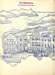 Page 2, 1950 Edition, Coon High School - Cocoon Yearbook (Wilson, NC) online yearbook collection