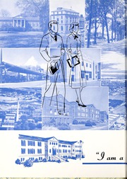 Page 8, 1950 Edition, Coon High School - Cocoon Yearbook (Wilson, NC) online yearbook collection