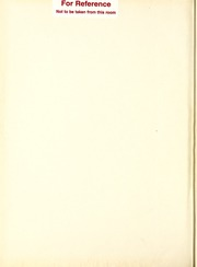 Page 2, 1951 Edition, Coon High School - Cocoon Yearbook (Wilson, NC) online yearbook collection