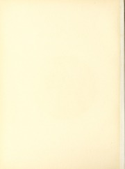 Page 4, 1952 Edition, Coon High School - Cocoon Yearbook (Wilson, NC) online yearbook collection