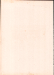Page 4, 1961 Edition, Stedman High School - Macofitz Yearbook (Stedman, NC) online yearbook collection