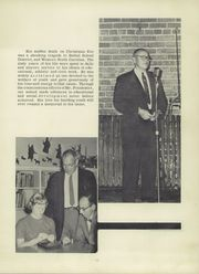 Page 15, 1959 Edition, Bethel High School - Pisgahteer Yearbook (Waynesville, NC) online yearbook collection