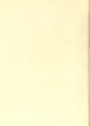 Page 12, 1942 Edition, Wentworth High School - Golden Leaves Yearbook (Wentworth, NC) online yearbook collection