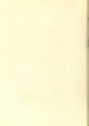 Page 14, 1942 Edition, Wentworth High School - Golden Leaves Yearbook (Wentworth, NC) online yearbook collection