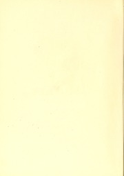Page 4, 1942 Edition, Wentworth High School - Golden Leaves Yearbook (Wentworth, NC) online yearbook collection