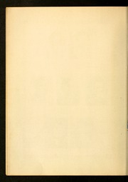Page 16, 1947 Edition, Wentworth High School - Golden Leaves Yearbook (Wentworth, NC) online yearbook collection
