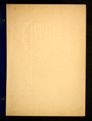 Page 3, 1947 Edition, Wentworth High School - Golden Leaves Yearbook (Wentworth, NC) online yearbook collection