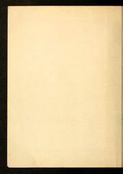 Page 8, 1947 Edition, Wentworth High School - Golden Leaves Yearbook (Wentworth, NC) online yearbook collection