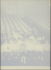 Page 3, 1956 Edition, Winecoff High School - Wineprints Yearbook (Concord, NC) online yearbook collection