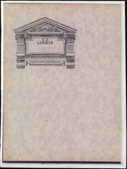 Page 3, 1922 Edition, SUNY Downstate Medical Center - Iatros Yearbook (Brooklyn, NY) online yearbook collection