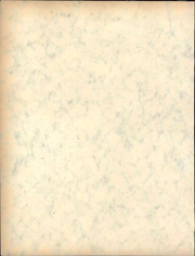 Page 6, 1922 Edition, SUNY Downstate Medical Center - Iatros Yearbook (Brooklyn, NY) online yearbook collection