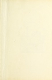 Page 3, 1950 Edition, Booker T Washington High School - Pioneer Yearbook (Reidsville, NC) online yearbook collection