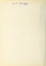 Page 4, 1964 Edition, Booker T Washington High School - Pioneer Yearbook (Reidsville, NC) online yearbook collection