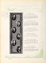 Page 22, 1929 Edition, Hugh Morson High School - Oak Leaf Yearbook (Raleigh, NC) online yearbook collection