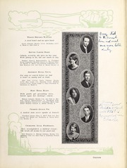 Page 25, 1929 Edition, Hugh Morson High School - Oak Leaf Yearbook (Raleigh, NC) online yearbook collection