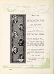Page 26, 1929 Edition, Hugh Morson High School - Oak Leaf Yearbook (Raleigh, NC) online yearbook collection