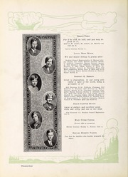Page 30, 1929 Edition, Hugh Morson High School - Oak Leaf Yearbook (Raleigh, NC) online yearbook collection