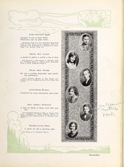 Page 31, 1929 Edition, Hugh Morson High School - Oak Leaf Yearbook (Raleigh, NC) online yearbook collection