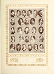 Page 13, 1931 Edition, Hugh Morson High School - Oak Leaf Yearbook (Raleigh, NC) online yearbook collection